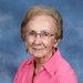 Jean Grubbs - Executive Assistant