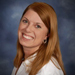 Karen Willoughby - AA for Discipleship & Student Ministry Assistant